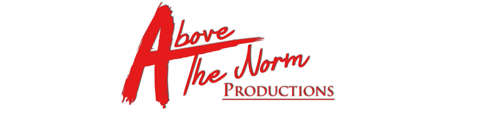 Above The Norm Productions